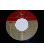 Dee Dee Warwick I Wanna Be With You Doing Fine Metal Acetate 45 Rpm Reco... - $499.99