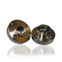 Zered 1ADP-05 Flush Mount Adapter For diamond blades-1PC - $24.75