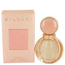 Rose Goldea by Bvlgari Eau De Parfum Spray 1.7 oz for Women - $85.95