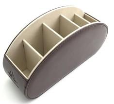 Remote Control holder organiser storage Caddy smart tv stationery holder... - $24.01+