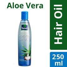 Parachute Advansed Aloe Vera Enriched Coconut hair Oil, 250ml fs - $11.87