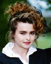 Helena Bonham Carter Stunning Print 16x20 Canvas Giclee - $69.99