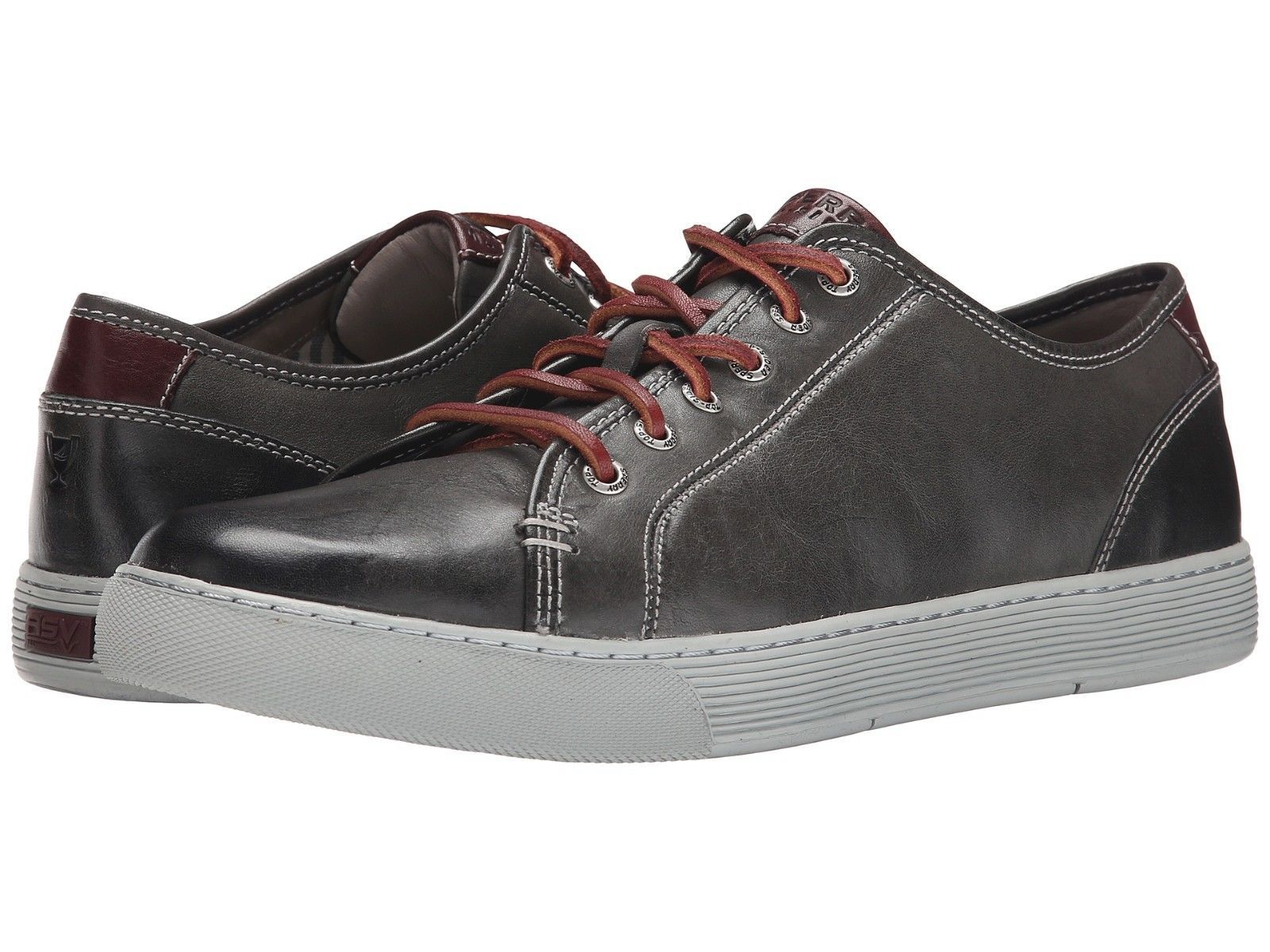 6fbc90949e1c Men s Sperry Top-Sider Gold Cup Sport Casual and 50 similar items. S l1600