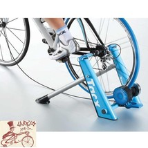 TACX BLUE MATIC TRAINER--T2650 - $178.19