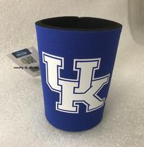Uk can cooler front thumb200