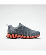 Reebok Men's Zigwild TR 6 Running Sneaker - Style FX1434 - €81,69 EUR