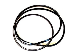 NEW After Market BELT Craftsman 15 1/2, 1/2hp motor Drill Press w/45 inc... - $23.31