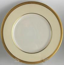Lenox Springfield B346A Salad plate - $15.00