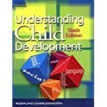 undesrtanding  child  development - $4.99