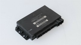 Audi A4 S4 Cabriolet Comfort Convenience Control Module Ccm 8h0959433C