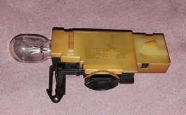 1996 Mercury Sable Ford Taurus OEM Trunk Light Socket E6DB-13C705 Fast Shipping! - $11.64