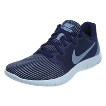 Nike Womens Flex Contact 2 Running Shoes AA7409-400 - $92.68