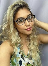 New MICHAEL KORS MK 0380  0630 53mm Women's Eyeglasses Frame - $74.99