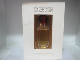 Design By Paul Sebastian Fine Parfum 15 ml/0.5 Fl Oz For Women - $14.84