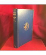 Alice's Adventure's in Wonderland  by Lewis Carroll -Macmillan 1st New E... - $534.10