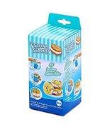 I'Scream Sliders Sandwich Maker Icecream Sandwich Maker - $11.99