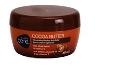 Avon Care Rejuvenating Moisture Cocoa Body Butt... - $7.68