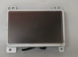 "12 13 14 15 16 17 CHEVROLET EQUINOX 7"" INFORMATION DISPLAY SCREEN OEM - $94.04"