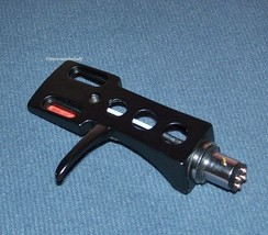 Phono Cartridge Turntable Headshell CN5625 For Technics1200 1210 - $11.16