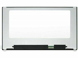 """14"""" LCD LED Screen N140HCE-G52 for Dell Latitude 7480 7490 1920×1080 eDP 30 pins - $128.20"""