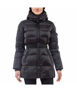 NEW Two by Vince Camuto Ladies' Belted Parka Select Size-Color **FREE SH... - $97.99