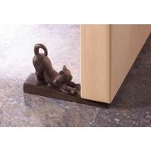 Cat Door Stopper - $19.00