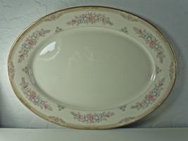 Lenox Chesapeake Oval Serving Platter - $109.39