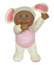 Cabbage Patch Kids Woodland Friends Phoebe Bunny NEW FS! - $14.95
