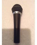 United UM-800 Professional Microphone Excellent - $19.94
