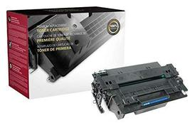 Inksters Remanufactured Extended Yield Toner Cartridge Replacement for HP Q6511X - $92.61