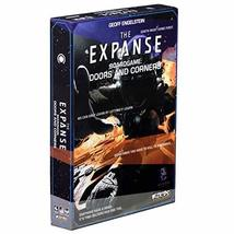 WizKids The Expanse: Doors & Corners Expansion - $27.43