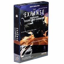 WizKids The Expanse: Doors & Corners Expansion - $27.43