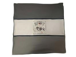 Aletta Kids Sports Blanket RE555230F Grey - $90.15