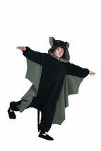 RG Costumes 'Funsies' Bugsy The Bat, Child Small/Size 4-6 - $44.91