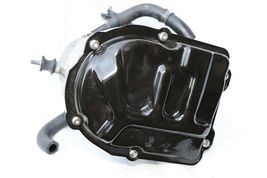 2009 Hyundai Genesis Electric Power Steering PS Pump image 7
