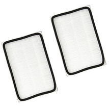 2x HQRP Filters for Kenmore KC38KCEN1000 / 8175062 / WPL4370417 - $13.95