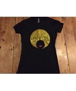 Macy Gray Womens Small Shirt CD Album - $2.38