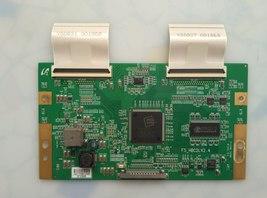 New Sony KDL-46V4100 KDL-46S4100 T-Con Board Logic Board FS_HBC2LV2.4 - $22.50