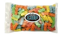 Sour Patch Kids (1 LB Bulk Bag) - $6.93