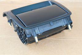 01-05 Lexus IS300 Upper Center Dash Storage Bin Console Cubby Vents image 8