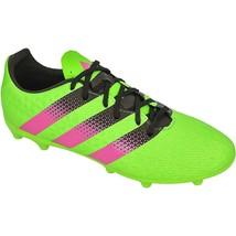 Adidas Shoes Ace 163 Fgag M, AF5145 - $149.99
