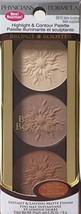 Physicians Formula Highlight & Contour Palette - 6810 Matte Sculpting - $9.29
