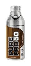 ABB Pure Pro 50 Chocolate 12-14oz 12 cans - $53.89