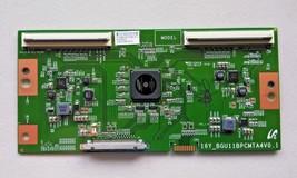 Vidao 55CRV4K T-Con Board LMC550FN19 - $33.62
