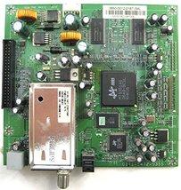 Vizio 3850-0012-0187 (0171-1472-0351) Video Box Board