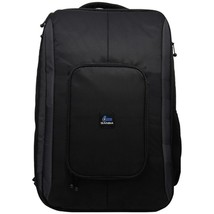 Qanba BAG-03 Aegis Travel Backpack - $98.99