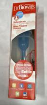 Dr Browns Special Edition Valentines Bottle 8oz Standard Flow - $11.08