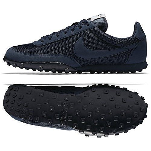 tinta alias Genealogía  nike waffle racer Cheaper Than Retail Price> Buy Clothing, Accessories and  lifestyle products for women & men -