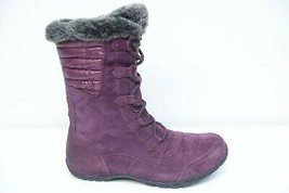 The North Face Women Nuptse Purna II Waterproof Insulated Winter Boots U... - €80,34 EUR