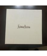 Vintage Neiman Marcus Baby Spoons - $123.50